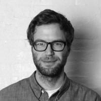 Daniel Goddemeyer
