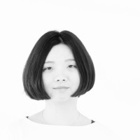 jiaojiao_profile_img