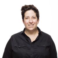 Donna Lichaw