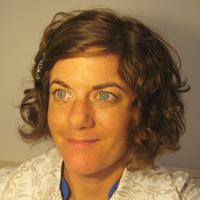 Kathryn McCurdy