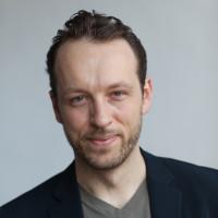 Aleksey Lukyanov-Cherny