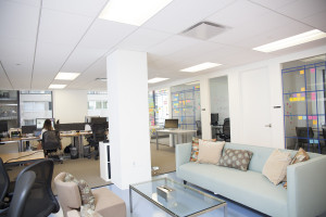 Cooper studio