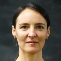 Hannah-Du-Plessis