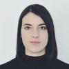 Marina Jukić