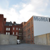 Photo of MoMA PS1